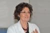 Eventi - Il medico Enrica Morra