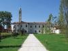 Castelletto - Casa Decanale 'La Scala di Giacobbe'