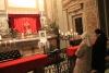 Cuggiono - La reliquia del Beato Paolo VI