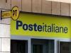 Attualità - Poste italiane (Foto internet)