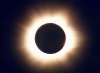 Meteo - Eclissi solare
