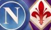 Sport nazionale - Fiorentina e Napoli ai quarti di Europa League (Foto internet)
