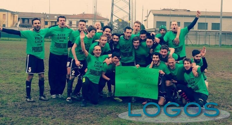 Sport -  La Castanese è di nuovo in Promozione