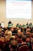 Salute - L'assessore alla Sanita di Regione Lombardia, Mario Mantovani