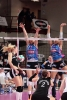 Sport - Novara - Forlì1
