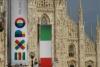Expo 2015 - La Caritas all'esposizione universale (Foto internet)