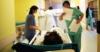 Salute - Riforma della sanità (Foto internet)