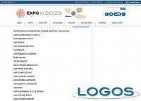 Expo - 'Expo in Diocesi', il sito