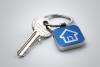 Immobiliare - Comprare casa, generica