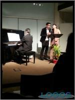 Marcallo - La musica barocca in San Marco