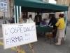 Cuggiono - 'Forum Sanità Cuggiono', raccolta firme