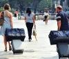 Attualità - Turisti (Foto internet)