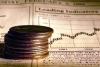 Generica - Crisi economica (da internet)