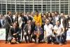 Sport nazionale - Da Djokovic alla Pomì Casalmaggiore