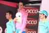 Sport - Alberto Contador