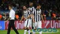 Sport nazionale - Juventus (Foto internet)
