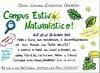 Casorezzo - Campus Estivo Naturalisto, il volantino