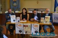 Cultura - La presentazione della nuova stagione del Polo Culturale del Castanese
