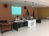 Casorezzo/Busto Garolfo - Un momento del convegno a Casorezzo (Foto facebook)