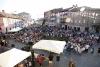 Inveruno - Festa in piazza con 'Inveruno in Vetrina'