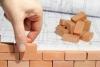 Immobiliare - Situazione mercato immobiliare (Foto internet)