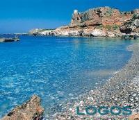Viaggi - La classifica delle località turistiche d'Italia (Foto internet)