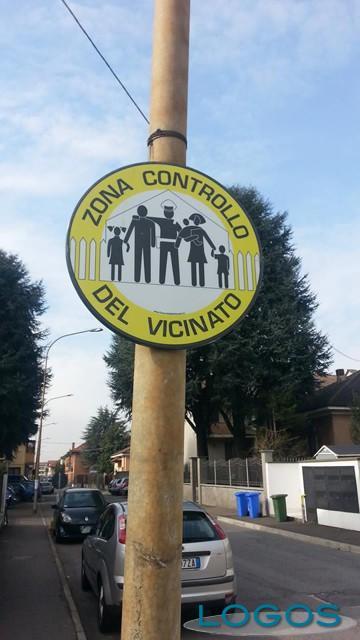 Castano Primo - Controllo del Vicinato (Foto internet)