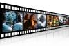 Eventi - Cinema (Foto internet)