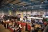 Busto Arsizio - Expo Elettronica