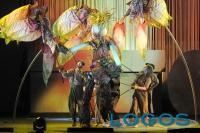 Expo - Cirque Du Soleil.02