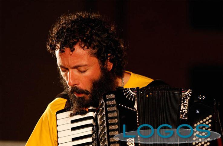 Musica - Trentino in Jazz 2015