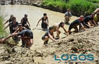 Marcallo - La Farm Race 2015