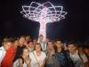 Cuggiono - Adolescenti in Expo 2015