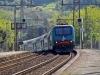 Attualità - Treni (Foto internet)