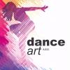 Bernate Ticino - La scuola Art Dance