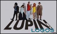 Busto Arsizio - Lupin a fumetti