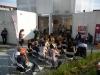 Expo - Incontro all'Edicola Caritas