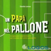 Storie - Un papa' nel pallone