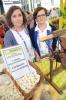 Expo - Coldiretti, nuovi lavori in agricoltura