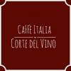 Turbigo - Caffé Italia/Corte del Vino