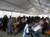Expo - Mensa dei Popoli della Caritas
