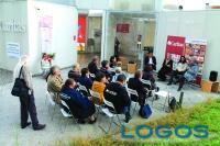 Expo - Caritas, dibattito sulla 'Carta di Milano'