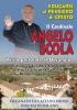 Territorio - Angelo Scola ad Inveruno, il manifesto