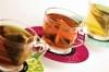 Marcallo - Appuntamenti con il tè