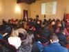 Cuggiono - Convegno sull'Emigrazione 2015