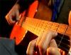 Marcallo - Giovani talenti musicali crescono (Foto internet)