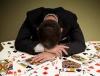 Generica - Gioco d'azzardo