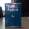 Liceo Arconate - Alcolisti Anonimi