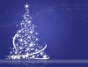 Busto Garolfo - Feste di Natale in paese (Foto internet)