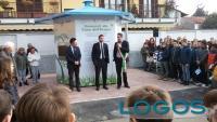 Castano Primo - Casa dell'Acqua 2015.5